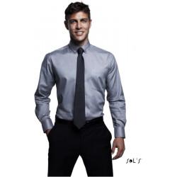 Camisa Hombre BUSINESS MEN