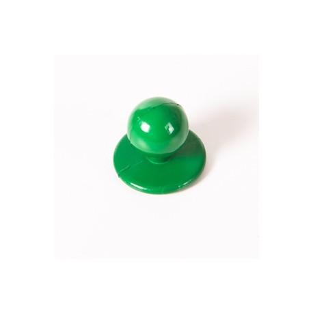 Boton Chupete Colores