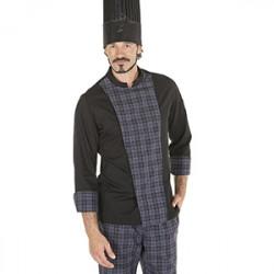 Chaqueta cocina caballero ABDEL