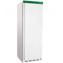 Armario Congelación SAGB-400-C