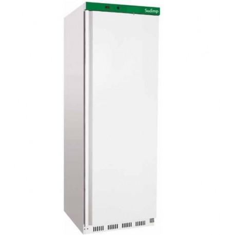 Armario Refrigeracion AGBS-400-R/C