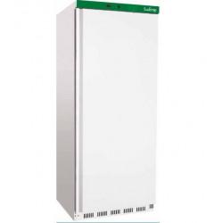 Armario Congelación SAGB-600-C
