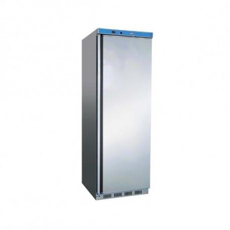 Armario congelacion SAGI-400-C INOX
