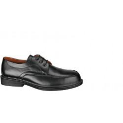 zapato lord cordones