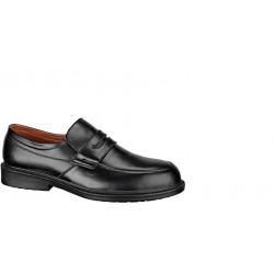 Zapato mocasin dandy