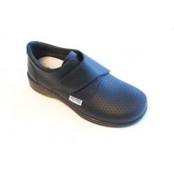 zapato beta velcro