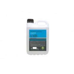 GEL HIDRO-ALCOHOLICO V406 5L