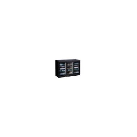 Armario Expositor Refrigerado Sobremostrador SGN-320-HS
