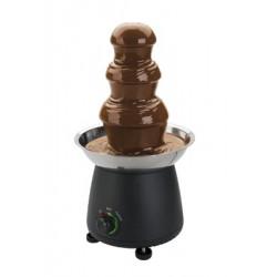Fuente chocolate pequeña Lacor