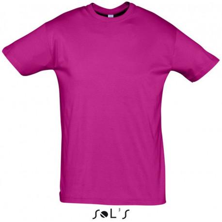 Camiseta Hombre Regent