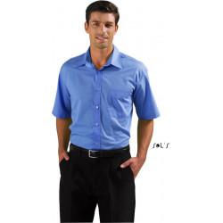 Camisa Hombre Bristol M/C