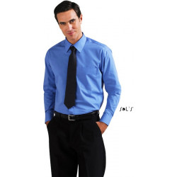 Camisa Hombre Baltimore M/L