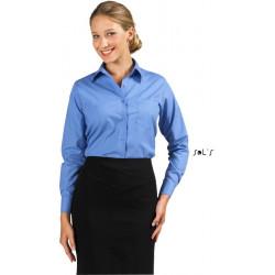 Camisa Mujer Executive M/L