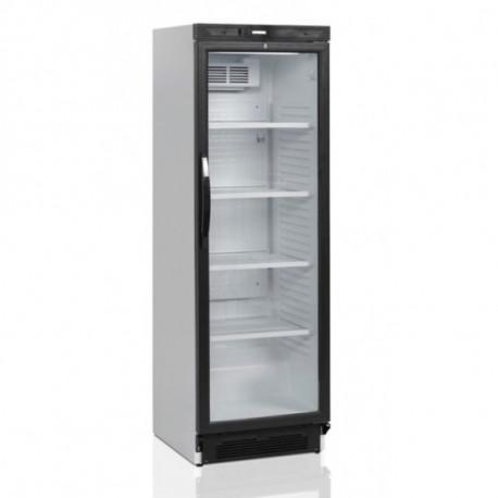 Armario Refrigeracion CEV 425 1 pta cristal