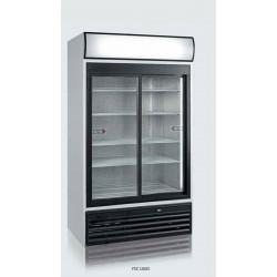 Armario Refrigeracion FSC 1200 S EUROFRED