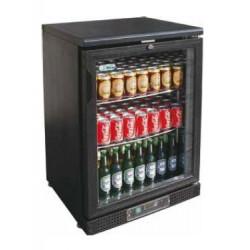 Armario Expositor Refrigerado Sobremostrador SGN-126-H