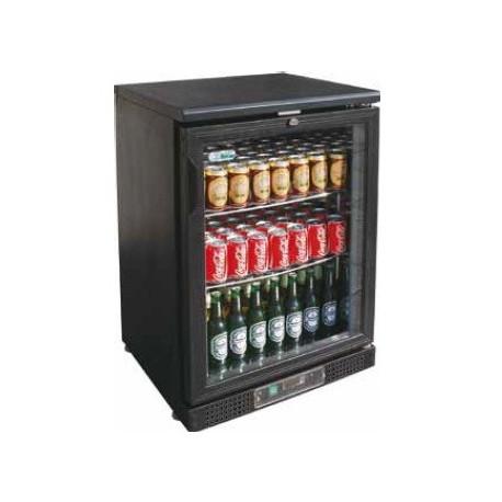 Expositor Refrigerado Sobremostrador BCIPB