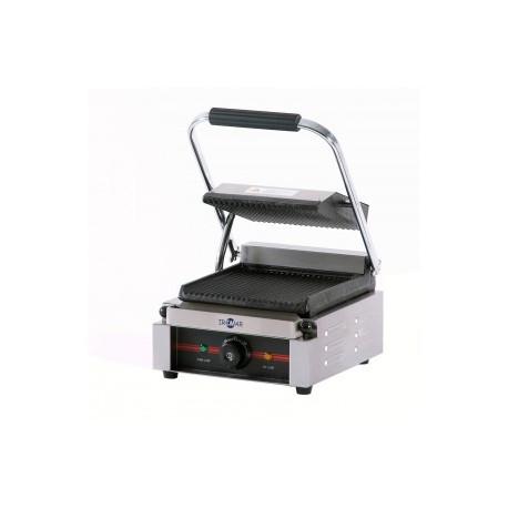 Grill eléctrico GR-220RR IRIMAR