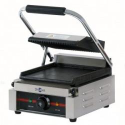 Grill eléctrico GR-220M IRIMAR