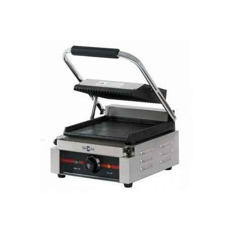 Grill eléctrico GR-340M IRIMAR