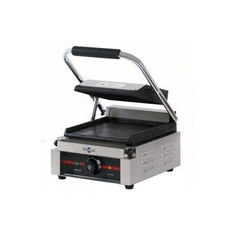 Grill eléctrico GR-220LL IRIMAR