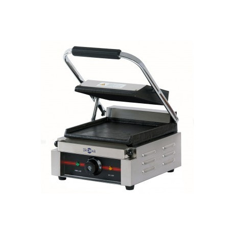 Grill eléctrico GR-340LL IRIMAR