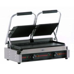 Grill eléctrico GR-475M IRIMAR