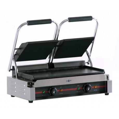 Grill eléctrico GR-475LL IRIMAR