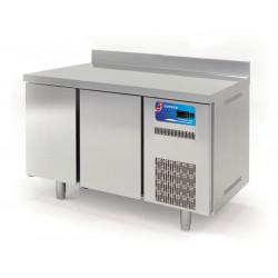 Mesa Fria Snack TSR-150