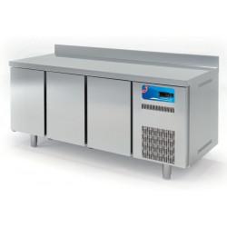 Mesa Fria Snack TSR-200