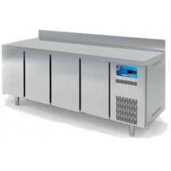 Mesa Fria Snack TSR-250
