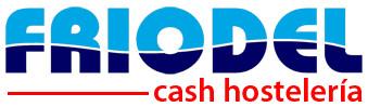 Friodel Cash Hostelería